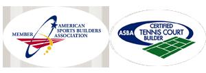 ASBA Footer Logo